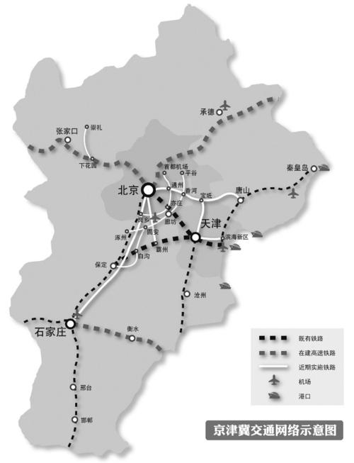 中国地图 绿色 素材