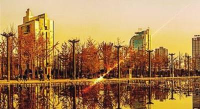 重庆自贸区能给两江新区带来什么