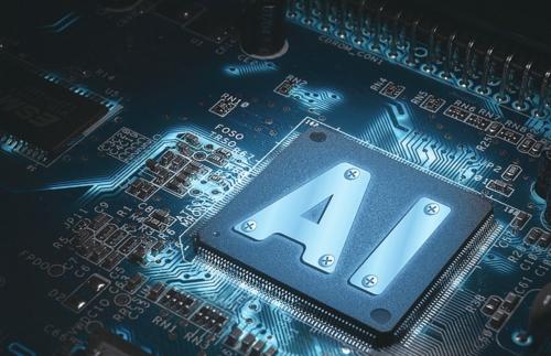 而算力的提升,主要依赖于集成电路的发展.