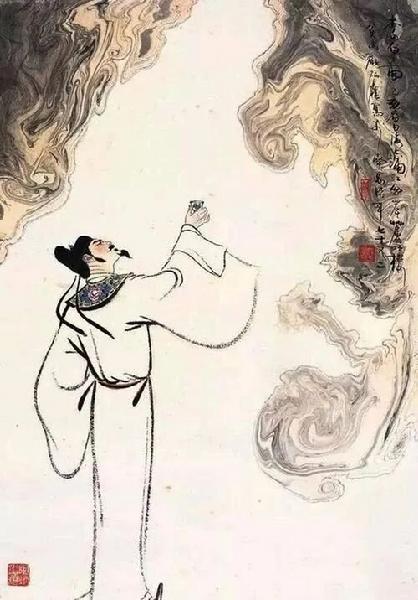 贵州青云台 慢工细活为国人打造出一个令人瞩目的酱酒品牌